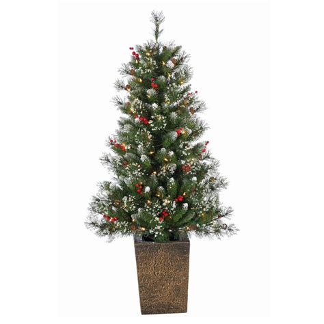 ge pre lit christmas tree lights not working lighting ideas