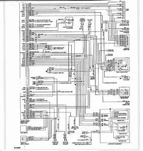 Honda Civic Air Conditioning Wiring Diagram