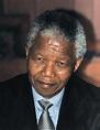 Nelson Mandela - Wikipedia