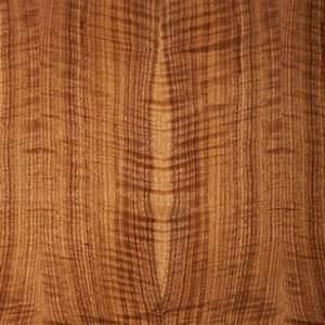 Amerikanischer Nussbaum Furnier : amerikanischer nussbaum schorn groh furniere veneers ~ Frokenaadalensverden.com Haus und Dekorationen