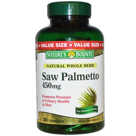 Related Keywords Suggestions For Saw Palmetto