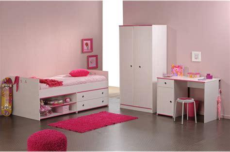conforama chambre bébé complète meuble chambre a coucher pas cher design d 39 intérieur et