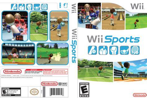 wii console prezzo mediaworld playstation nintendo xbox i giochi pi 249 venduti 2009