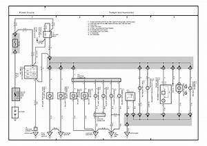 1990 Mr2 Wiring Diagram