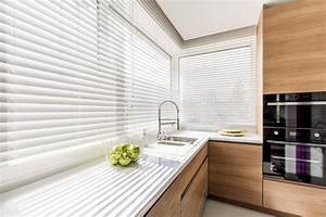 A Beginner U2019s Guide To Window Treatments