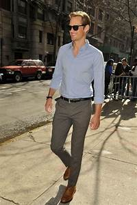 17 Best images about Rehearsal Dinner Attire Suggestions on Pinterest | Good outfits Blazers ...