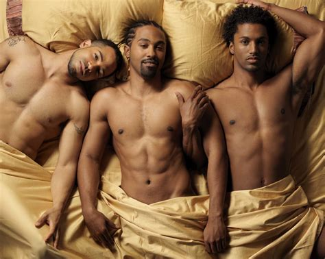 Darryl Stephens Gay Sex Scene - noah 39 s ark images in bed hd wallpaper and background