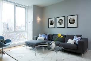 waterfall coffee table contemporary living room