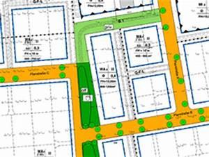 Stadt Bad Bramstedt : startseite architektur stadtplanung ~ Orissabook.com Haus und Dekorationen