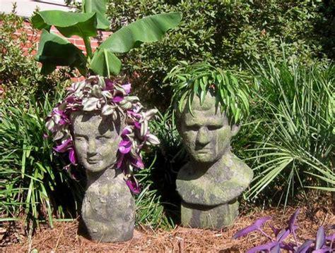 inspire bohemia stoneface creations garden