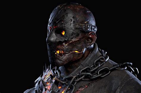 friday the 13th glitch gives xbox users savini jason for free
