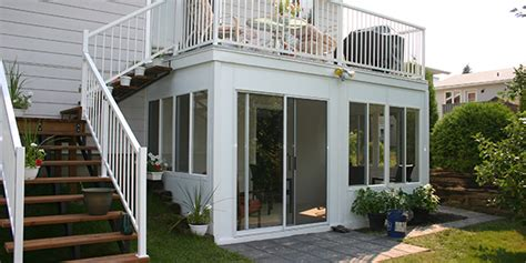 thermal sunrooms awning contractor cape  nj miamisomers