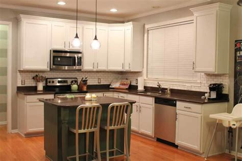 omega dynasty kitchen cabinets omega dynasty cabinets dealers cabinets matttroy 3676