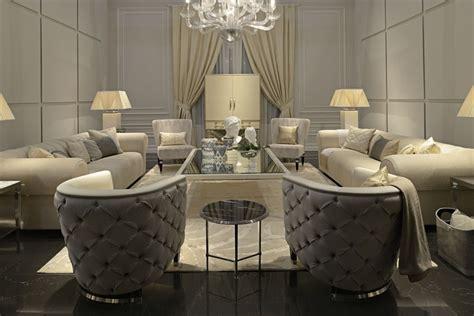 formal living room ideas modern italian contemporary furniture formal living room sofa sets living room formal living room