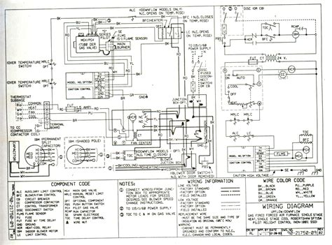 23e05 heater wire diagram wiring library
