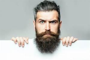 Best Beard Grooming Kit Review