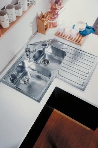 everything plus the kitchen sink small kitchen ideas wonderfully inspired design south 8889
