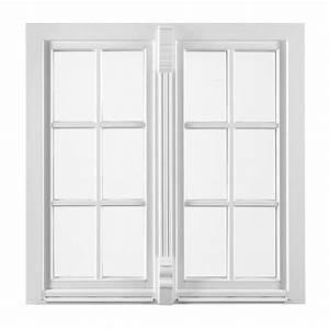 Holzfenster Streichen Mit Lasur : holzfenster wei kaufen wei e fenster ~ Lizthompson.info Haus und Dekorationen