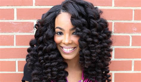 weave styles for hair our picks for the top 5 hair extensions lines you 2037
