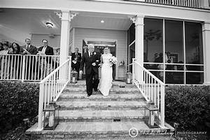 lane and nick fairhope al wedding chad riley photography With wedding photographers mobile al
