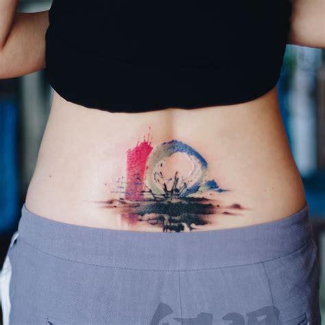 exclusively unique sun tattoo ideas  explore gravetics