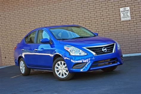 2018 Nissan Versa Sedan Wallpapers Vehicles Hq 2018