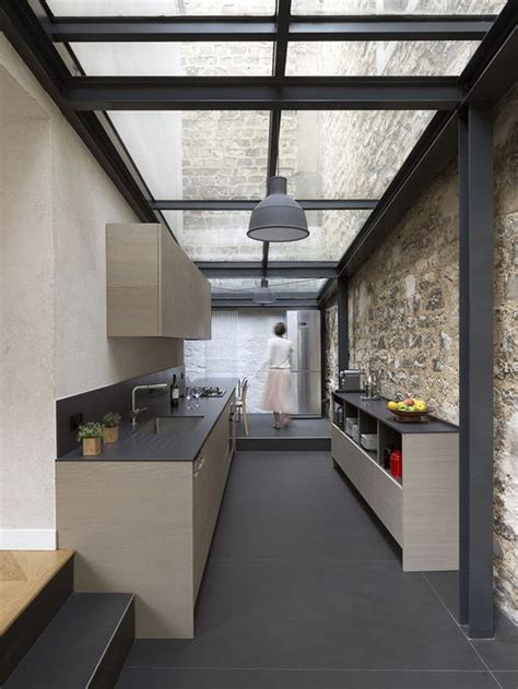 small dirty kitchen design ideas philippines images wowhomy