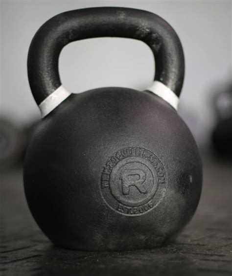 kettlebell rogue which brands kettlebells faster again fitness better perform