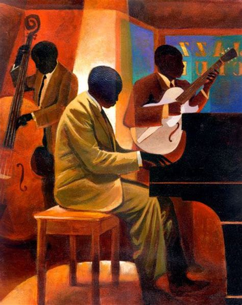 tuttart pittura scultura poesia musica keith mallett 1948 american painter