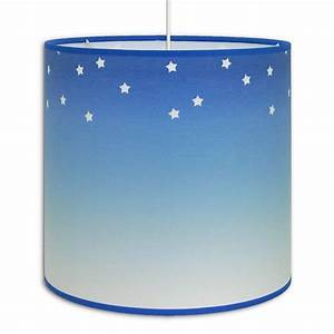 davausnet suspension pour chambre garcon avec des With couleur de peinture bleu 4 luminaire chambre garon suspension enfant