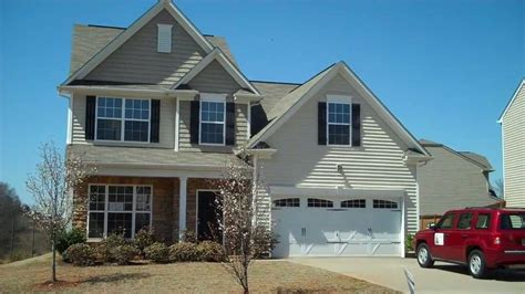 Real Estate  Homes For Sale Greenville Sc  $160,000! The