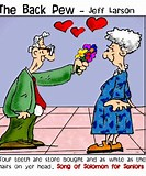 Image result for Valentine Jokes For Senior Citizens