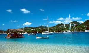 St_vincent_and_the_grenadines_cruisin_cover_full St. VIncent and the Grenadines
