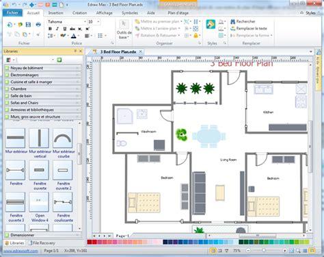 ikea logiciel cuisine telecharger 30 élégant logiciel plan de cuisine hht5 armoires de cuisine