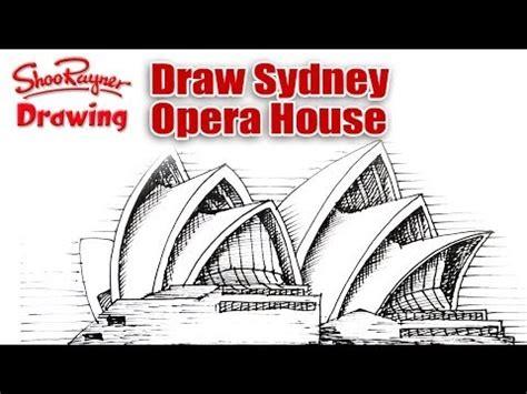 copy    draw  bulldog shoo rayner drawing school