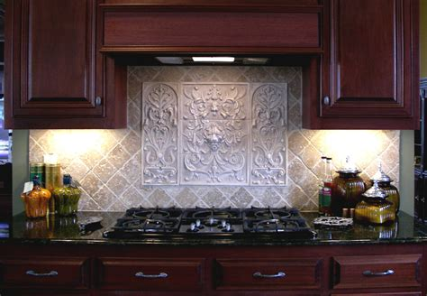 ceramic tile murals for kitchen backsplash backsplash ceramic tiles for kitchen ceramic tile 9393