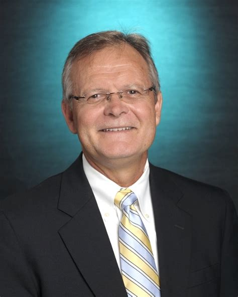 uncw chhs dean charles hardy selected membership north