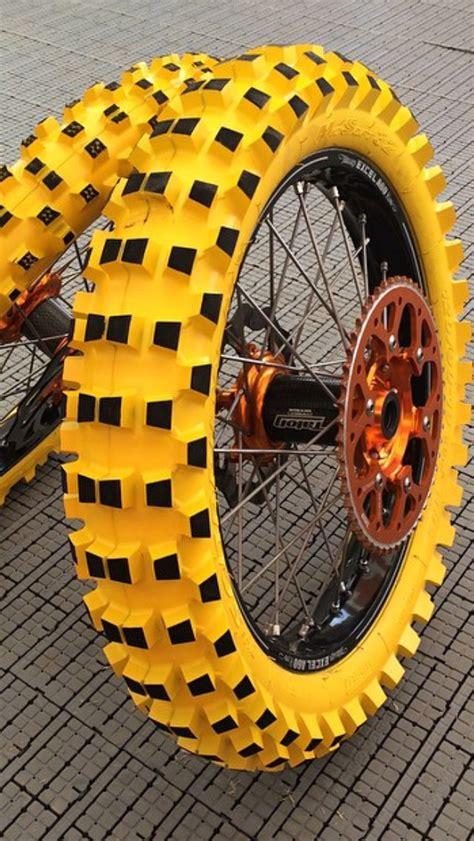 colored dirt bike tires colored dirt bike tires colored dirt bike tires 28
