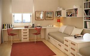 study room design ideas for kids and teenagers With design for study room in home