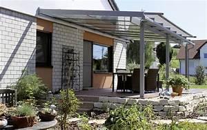 Terrassenüberdachung Zum öffnen : terrassend cher fortuna wintgergarten ~ Sanjose-hotels-ca.com Haus und Dekorationen