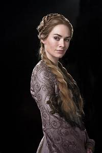 Cersei Lannister images Cersei Lannister Season 2 HD ...
