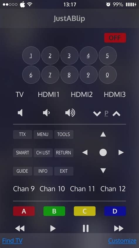 iphone to samsung tv how to turn your iphone into a fully functional samsung