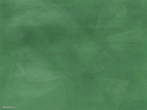 green board green chalk board background for powerpoint blog bibleclipart