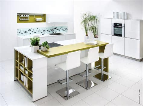 cuisine plan de travail cuisine tour d 39 horizon des plans de travail