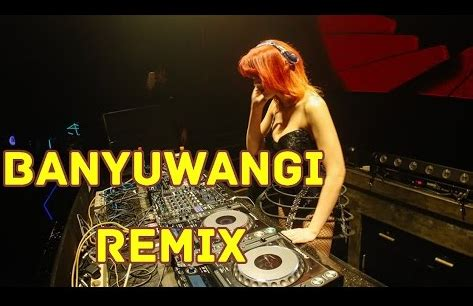 lagu dj koplo remix  mp jawa dut terbaru