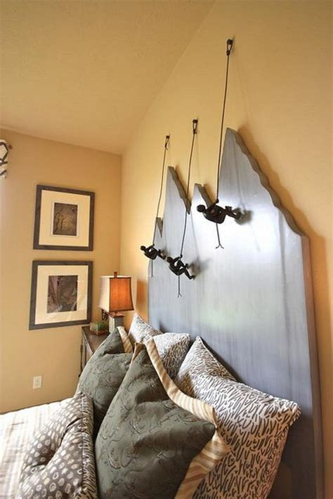 creative headboard decorating ideas hative