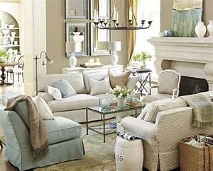 Small living room with style french country living room ...