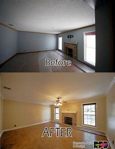 1000 images about rpd projects interior painting on With popcorn ceiling peeling in bathroom