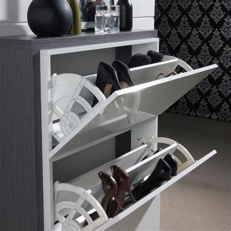 Lovely Images Of Le Bureau Colombes Dessinsdebureau Info Top Meuble Chaussures Paires Blanc Et Gris With Egouttoir
