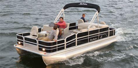 Fishing Boat Rentals Northern Michigan by Northern Michigan Pontoon Boat Rentals